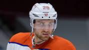 LEON DRAISAITL (25 Jahre/Edmonton Oilers):