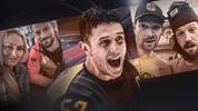 Eishockey-Kader
