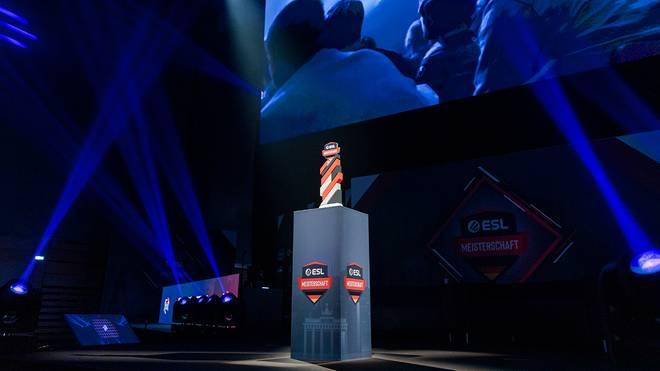 Die ESL Meisterschaft hat drei neue Spiele inpetto: Dota 2, WarCraft III: Reforged und Clash of Clans. CS:GO hingegen bleibt weiterhin ein wichtiger Bestandteil