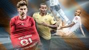 Doch auch andere Vereine haben bereits mit Verletzungen zu kämpfen. SPORT1 checkt die Lage im Bundesliga-Lazarett