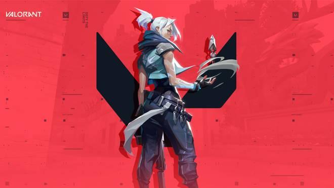 Mit Valorant veröffentlichte Riot Games einen Shooter, der sich inhaltlich an bekannten eSports-Titeln orientiert. Nun wurde das offizelle Realeasdatum enthüllt