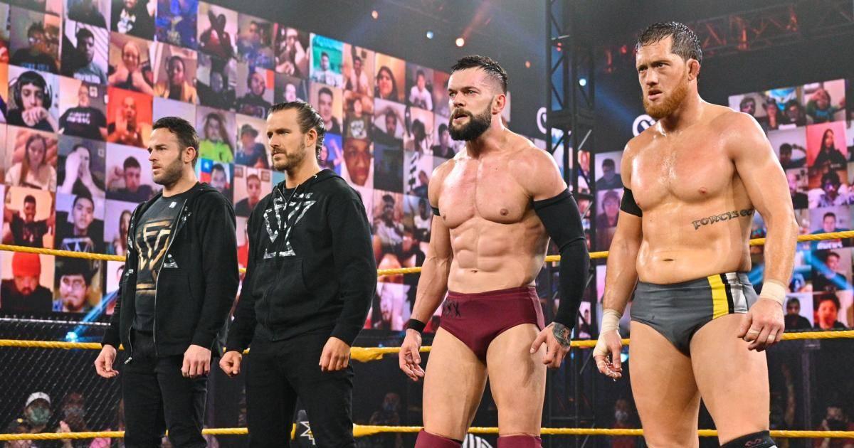 Wohin-f-hrt-dieser-gro-e-Zusammenschluss-bei-WWE-