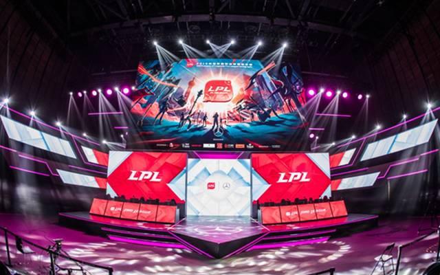 Die LPL erweitert die englische Kommentatoren-Riege um zwei neue Caster - Magical und Mazel werden ab sofort im englischen Caster Team der LPL die Spiele verbal begleiten