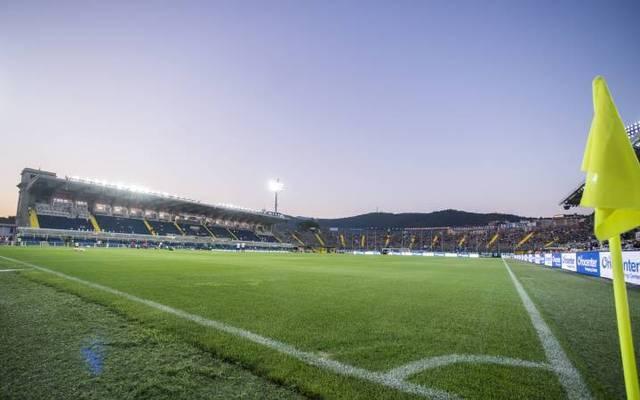 Atalanta Bergamo muss einen Coronafall verkünden