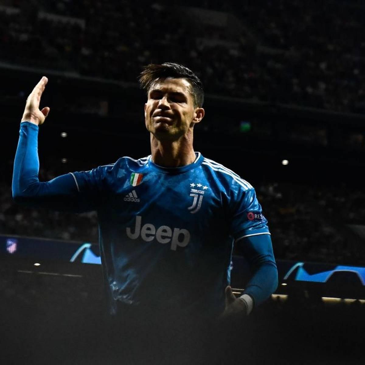 """Ronaldo: """"Menschen sind dumm"""""""