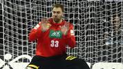 Korea v Germany: Group A - 26th IHF Men's World Championship
