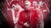 Bayern-Stars Müller, Robben und Lewandowski im Frust-Barometer