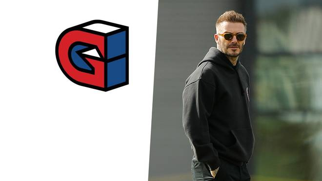 David Beckham steigt als Mitbesitzer von Guild Esports in den eSports ein