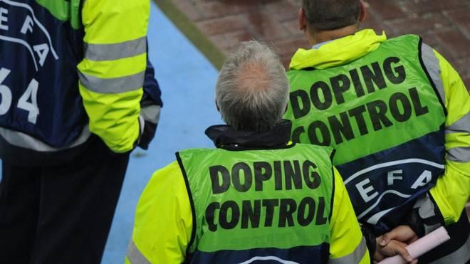 Zusatz im Anti-Doping-Gesetz rückt näher