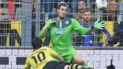 3. Mai 2014: Die bisher letzte Partie am 33. Spieltag der vergangenen Saison endet 3:2 für den BVB. Die Bilanz zwischen beiden Teams ist aber ausgeglichen: Von zwölf spielen können beide jeweils vier gewinnen, selbst die Tordifferenz ist ausgeglichen: Beide trafen 17 Mal beim anderen ins Tor. Die Rivalität spiegelt sich aber nicht zuletzt abseits des Platzes wider