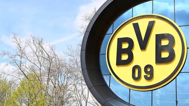 Die Frauenmannschaft des BVB wird zunächst in der Kreisliga B starten