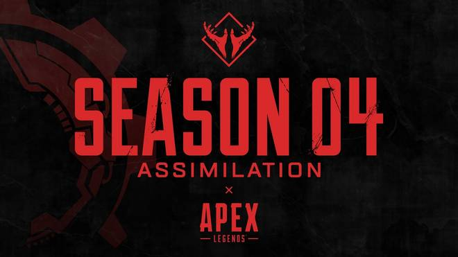 Die vierte Saison von Apex startet