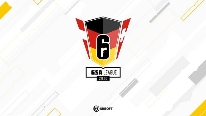 Ab dem 12. September spielen die besten Teams der GSA-League um den Titel