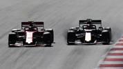 Pressestimmen zum Österreich-GP mit Vettel, Hamilton, Verstappen