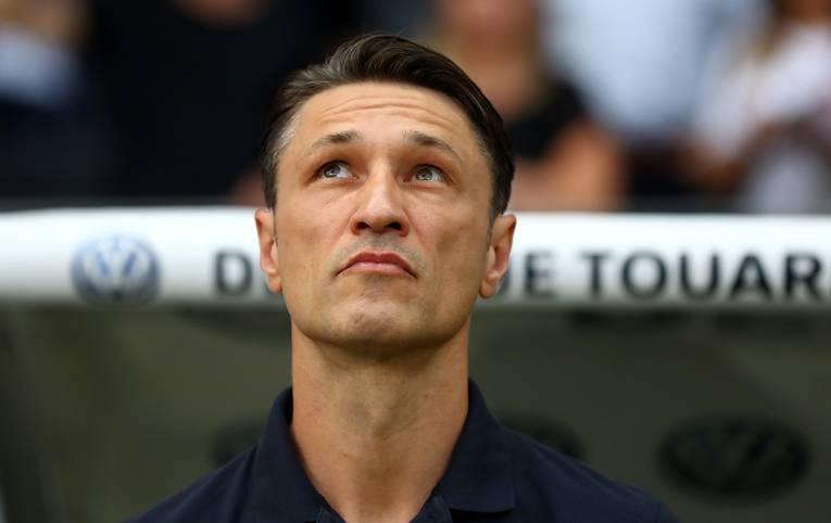 Vor dem Bundesliga-Start am 16. August kommt es im Supercup zum ersten Knaller-Duell zwischen Borussia Dortmund und dem FC Bayern München