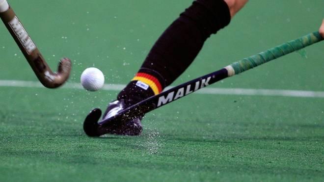 TC Uhlenhorst Mülheim verpasst Endspiel
