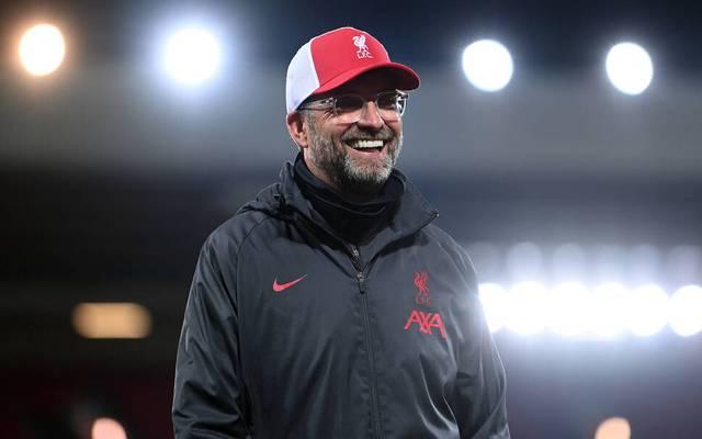 Jürgen Klopps FC Liverpool gab in diesem Transferfenster knapp 80 Mio. Euro für neue Spieler aus