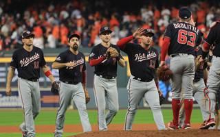 US-Sport / MLB