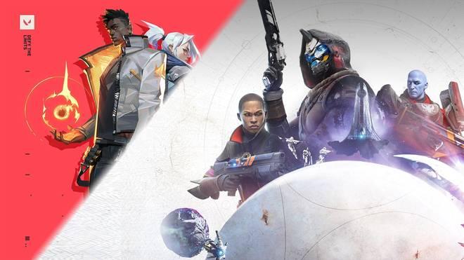 Riot Games und Bungie klagen gemeinsam gegen Cheat-Website