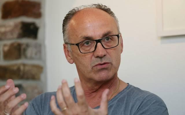 Jürgen Kohler warnt vor Defensivproblemen beim BVB