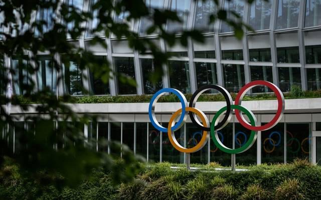 Südkorea glaubt an ein gemeinsames Olympia mit Nordkorea