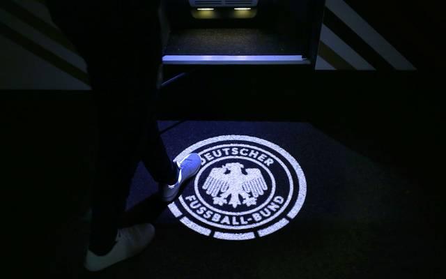 Der DFB hat den Ticketpartner gewechselt