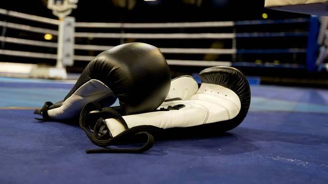 Der Schweizer Boxer Bruno Tavares wird für zwölf Monate gesperrt