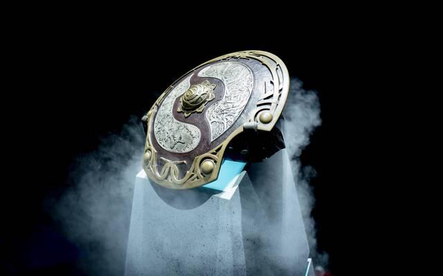 Es ist das prestigeträchtigste eSports-Turnier der Welt: The International von Dota 2. Seit 2011 duellieren sich die größten eSports-Teams der Welt um Millionen.