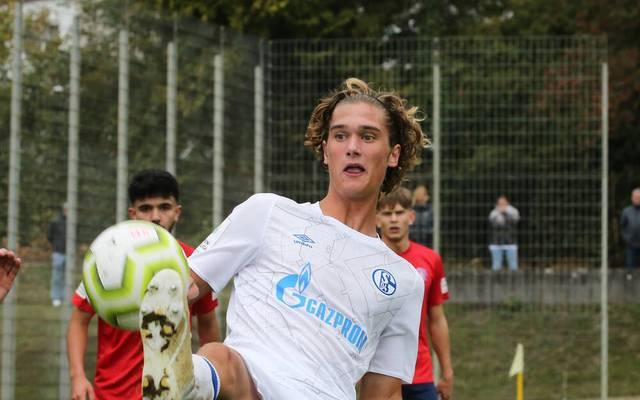 Bundesliga: Die größten Talente mit Musiala, Wirtz und Schalke-Duo