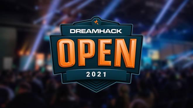 Im März findet die 44. Ausgabe der DreamHack Open statt.