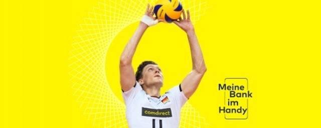 Die deutschen Volleyballer wollen das Olympia-Ticket lösen