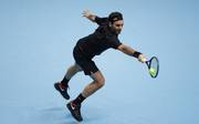 Tennis / ATP Final