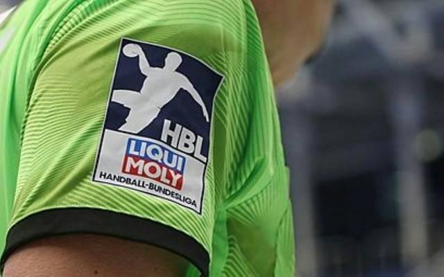 Weiter 38 Spieltage in der Handball-Bundesliga geplant