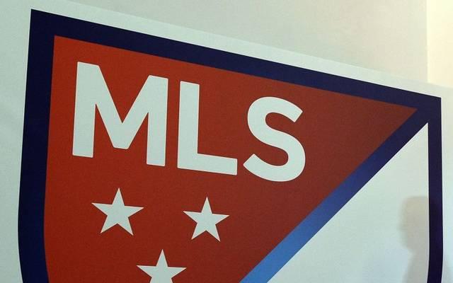 Die Major League Soccer bekommt Zuwachs