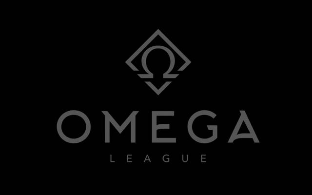 Dota 2: OMEGA League Season 2 ist bestätigt