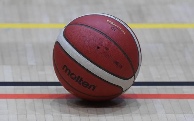 Bei einem Unfall sterben in Russland fünf junge Basketballerinnen