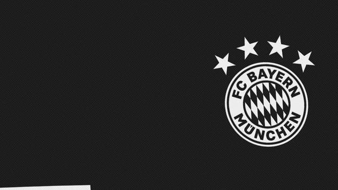 In diesem Look soll das neue Trikot des FC Bayern daherkommen