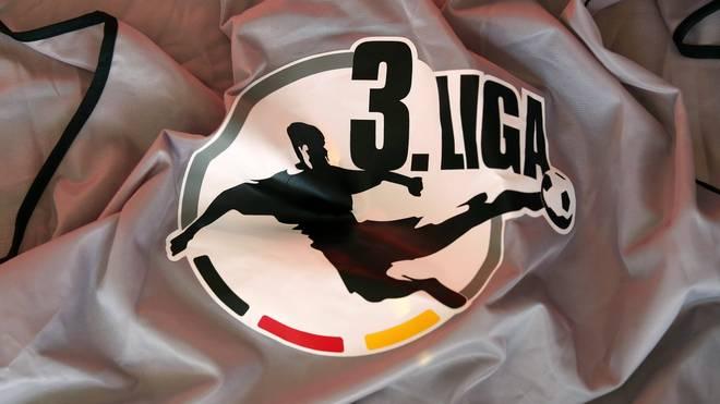 Die Klubs der 3. Liga sind völlig gespalten in ihrer Meinung, ob sie die Saison ohne Zuschauer weiterspielen sollen