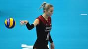 Volleyball-EM: Powerranking mit Deutschland, Serbien, Italien