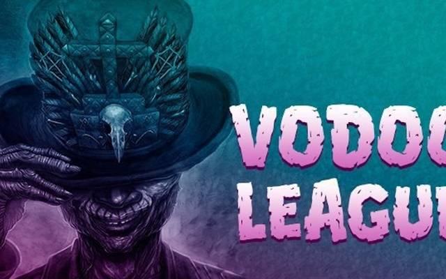 Der Veranstalter der Vodoo-League hat nachweislich Spielausgänge und ganze Teams gefälscht. Eine Integritätskommission wird den Fall untersuchen.