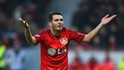 Bayer Leverkusen, Emir Spahic