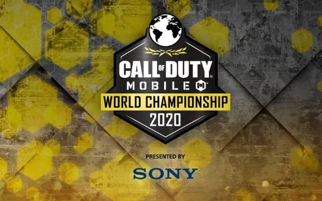 Die Call of Duty: Mobile World Championship wird das erste eSports-Event für den mobilen Ableger des Shooters sein.
