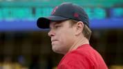 New England Patriots: Matt Damon