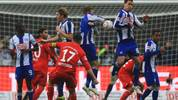 Hertha BSC Berlin v Union Berlin - 2. Bundesliga