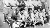 Real Madrid: Berühmte Brasilianer mit Ronaldo, Kaka, Robinho