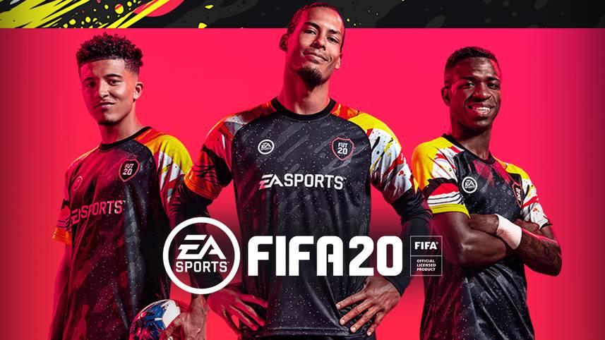 Bei FIFA 20 dürfen sich die Fans auf zahlreiche Neuerungen freuen. So sind neben aktiven Stars auch zahlreiche Legenden im FUT-Modus verfügbar. SPORT1 zeigt die Icon-Karten