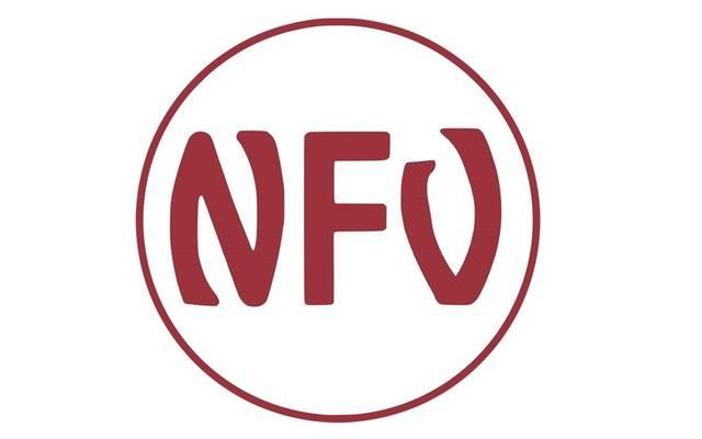 Regionalliga: NFV spricht sich für Saisonabbruch aus