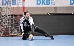 Handball / European League