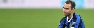 Int. Fussbal / Serie A