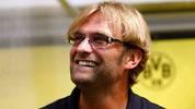 Borussia Dortmund v Juventus Turin - Pre Season Friendly